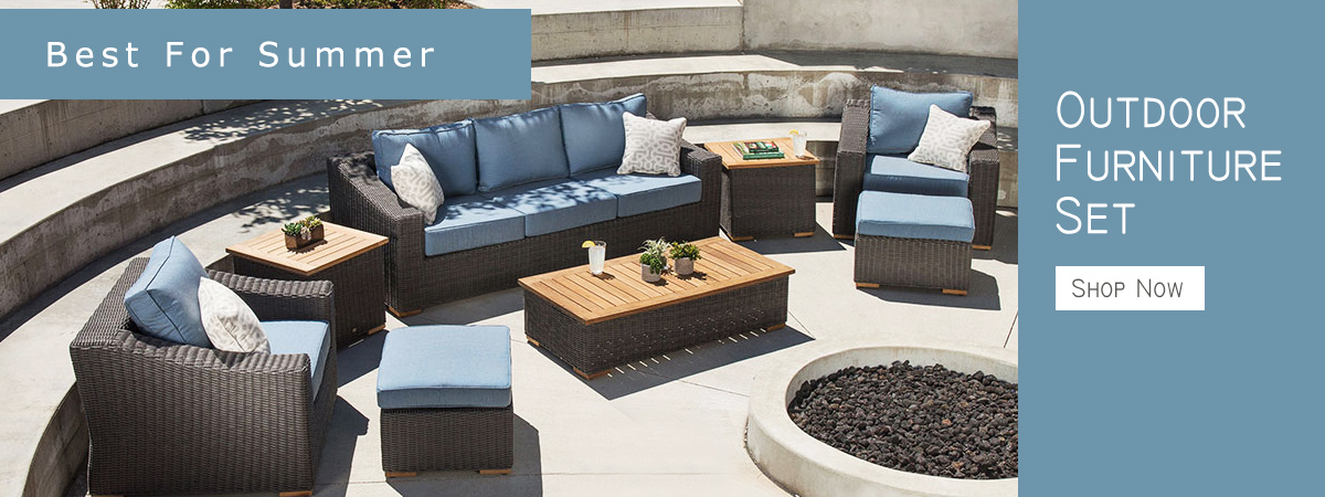 outdoor-furniture-sets