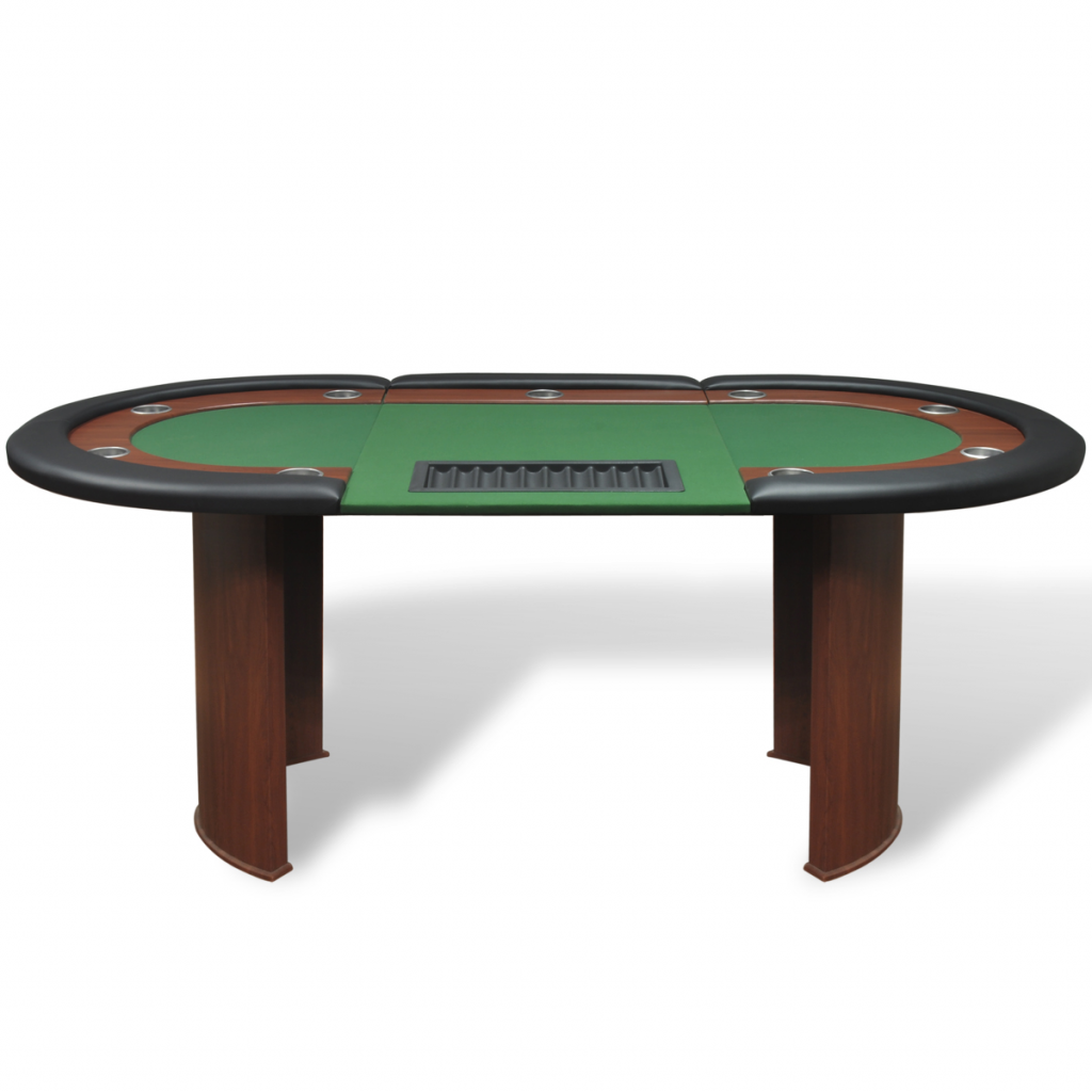 Delicieux Premium Poker Tables +. When You Play Poker, You Want A Royal Flush, When  You Purchase Poker Chips, You Want Custom Made Casino. Thanks For Choosing  CMC.