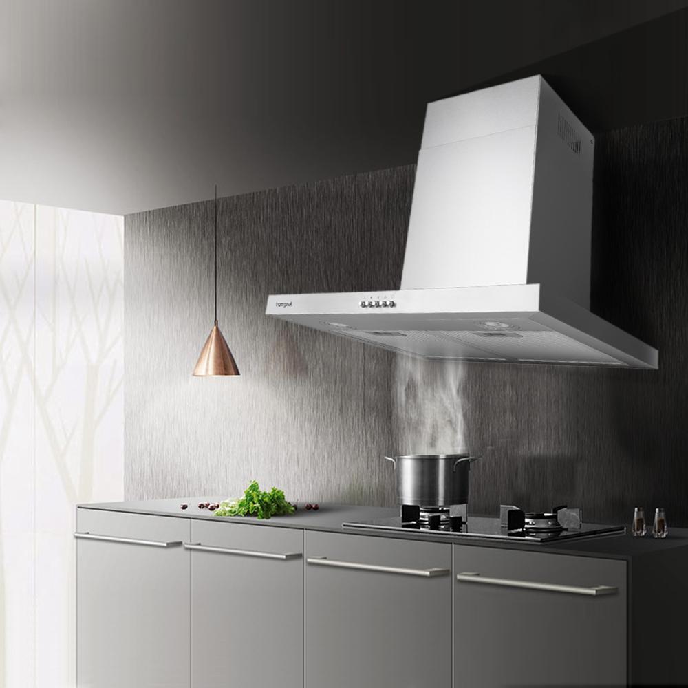 küchenventilator | Möbelideen
