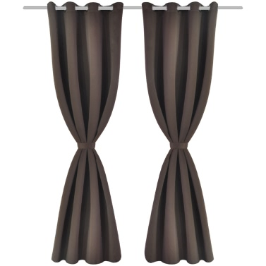 Curtains Ideas cheap brown curtains : Buy cheap and quality Curtains at LovDock.com