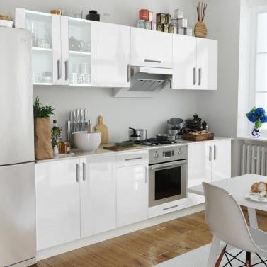 Kaufen sie funktionale und beste qualität küchenschränke auf ...