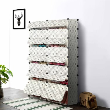 Lovdock Com Online Home Store For Furniture Decor
