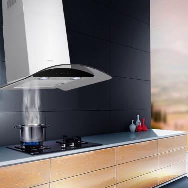 Comprar funcional y de la mejor calidad Electrodomésticos de ...