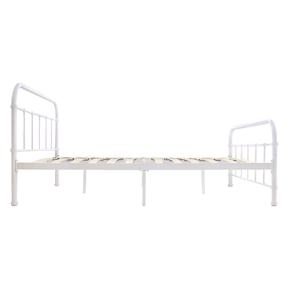 Where To Buy King Size Metal Bed Frame