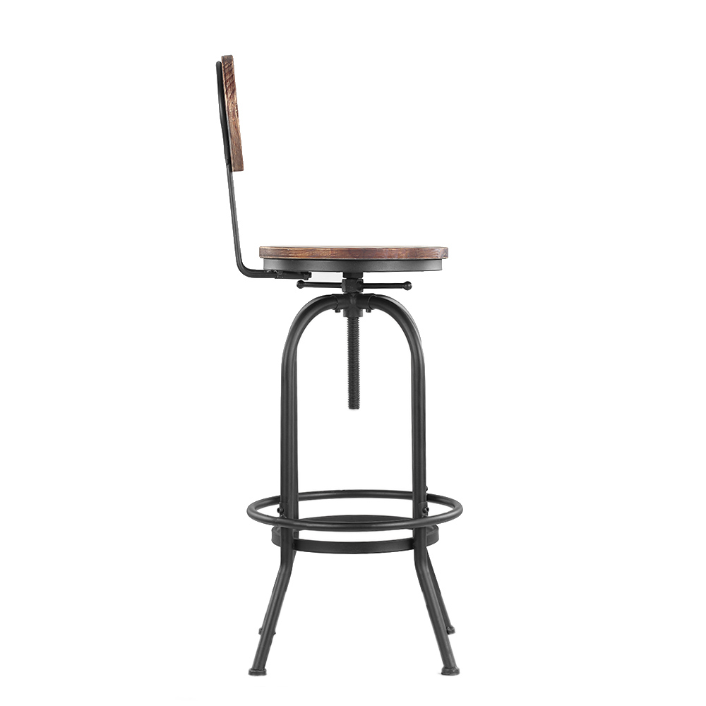 foldable bar stools counter height folding chairs swivel cou