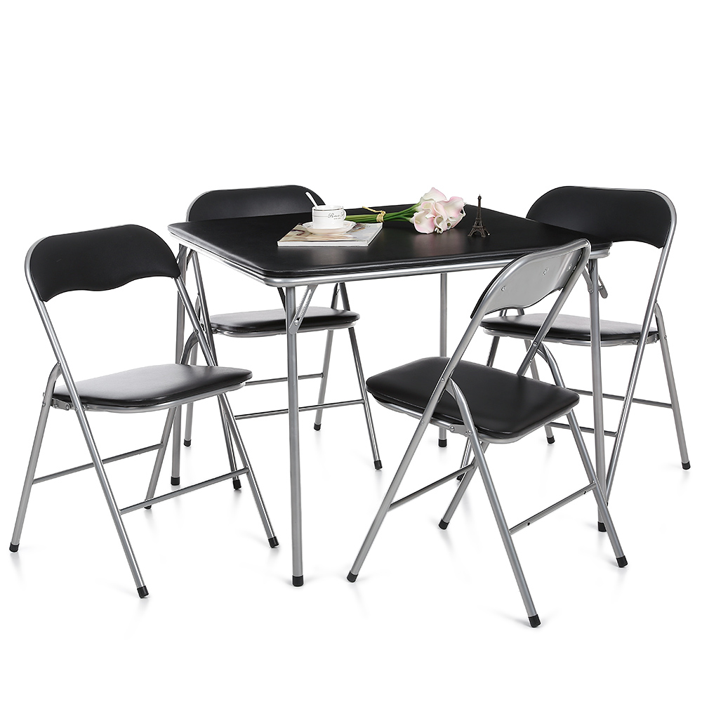 Sillas de comedor plegables silla director plegable jardn for Comedor popular funciones