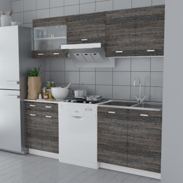 Buy Quality And Cheap Kitchen Cabinets At Lovdock Com