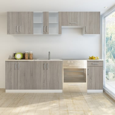 Buy quality and cheap Kitchen Cabinets at LovDock.com