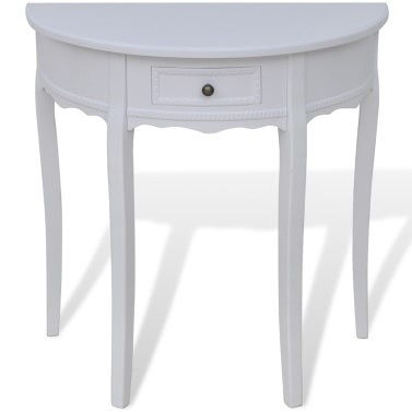 buy functional and quality tables at. Black Bedroom Furniture Sets. Home Design Ideas