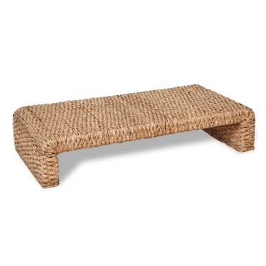 buy quality and most affordable coffee-table from lovdock buy
