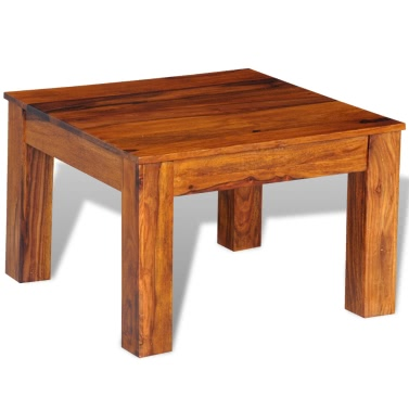 Buy functional and quality tables at for Coffee table 60 x 40