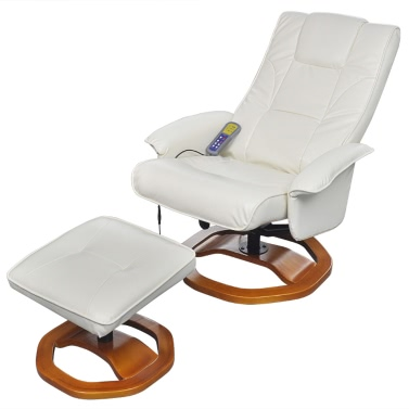 Buy good quality with reasonable price Massage Chairs at LovDockcom