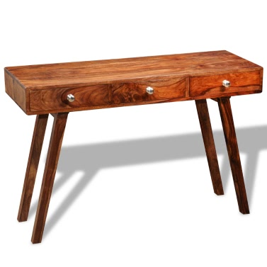 buy functional and quality side tables at lovdock