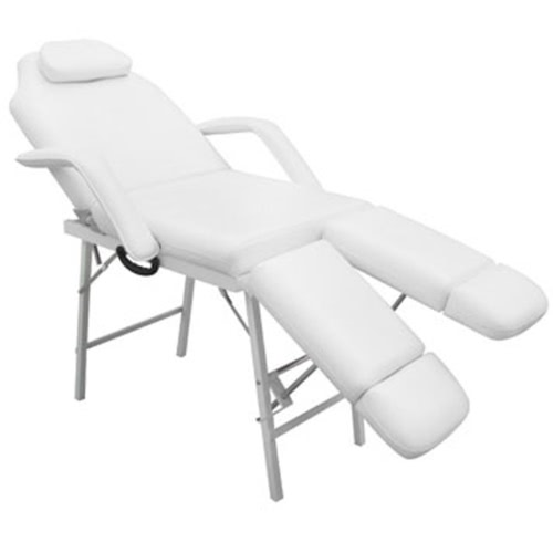 Chair Massage Chair Tattoo Treatments, Portable