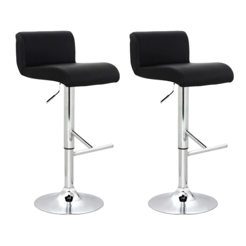 Kitchen Bar Stools Or Cape Cod Eco Leather S 783 Product Picture
